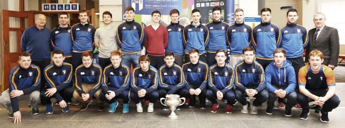 Fitzgibbon Cup Team MIC1.jpg